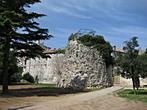 Porec - North Defense Tower